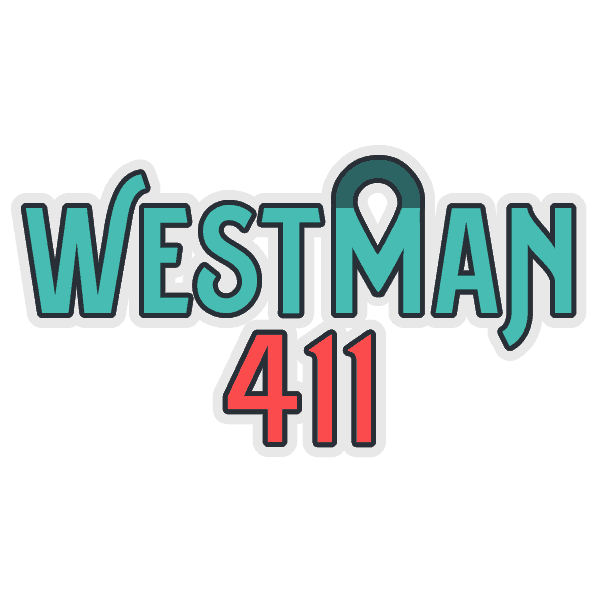 Westman 411 website design Brandon MB by Prairie Mountain Media