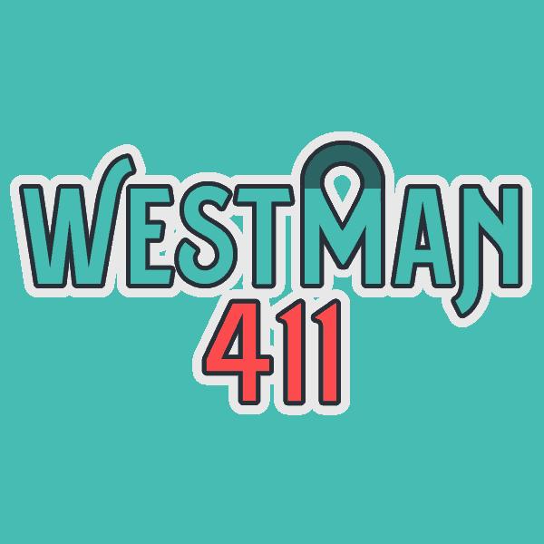Westman 411 website design Brandon MB by Prairie Mountain Media