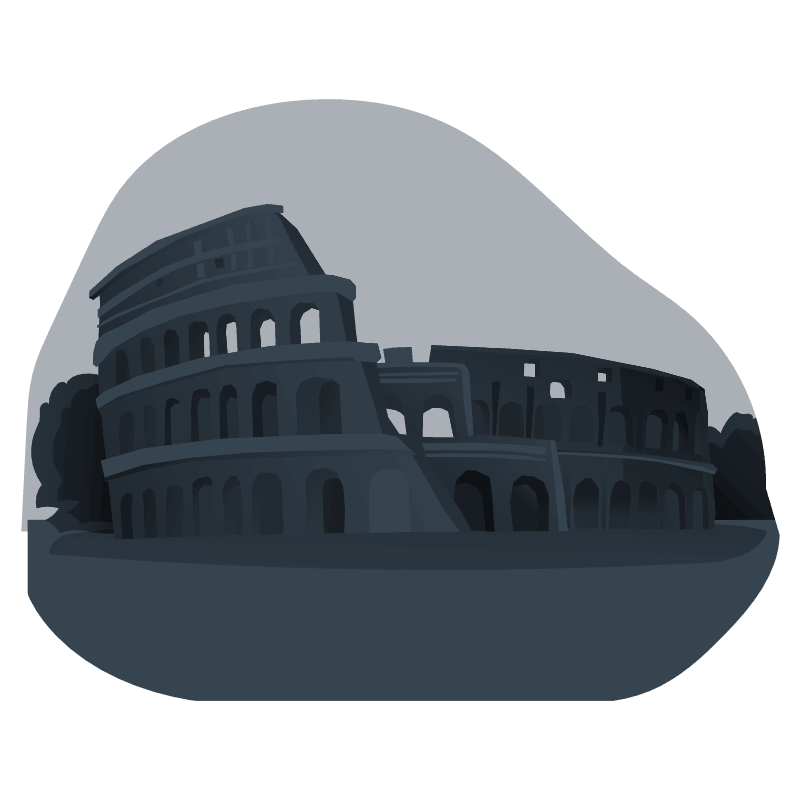 Rome may not have been built in a day, but your web design can be.